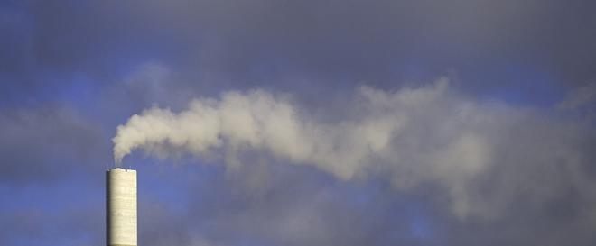 Te explico lo que son las turbulencias de la atmósfera!
