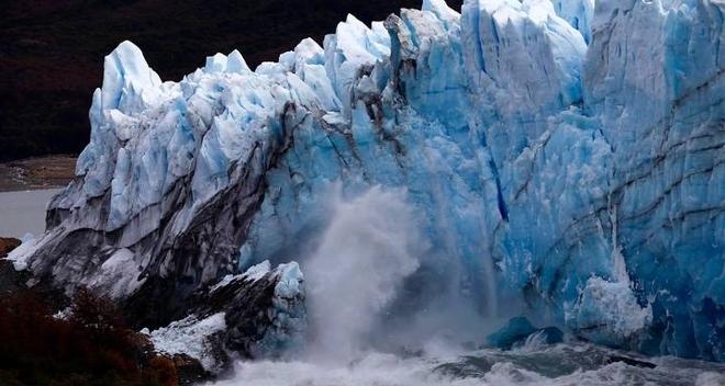 Image Result For En Vivo Glaciar Perito Moreno