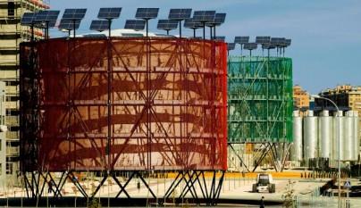 Edificios que luchan contra el cambio climatico-2