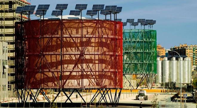 Edificios-que-luchan-contra-el-cambio-climatico-2
