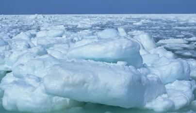 El cambio climatico es mucho mas que un problema ambiental