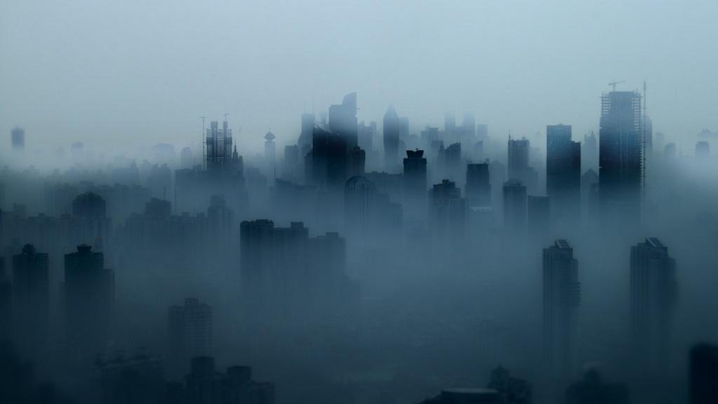 contaminacion 2