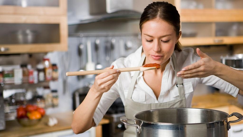 cocinando 1