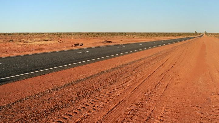 cambio climatico Australia 2