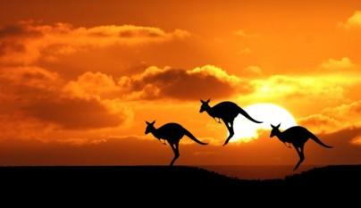 cambio climatico Australia 3