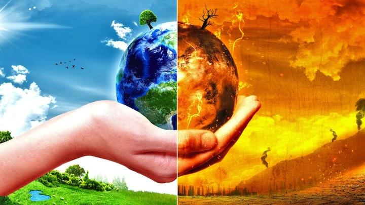 El CMI participa en una mesa redonda sobre ética climática