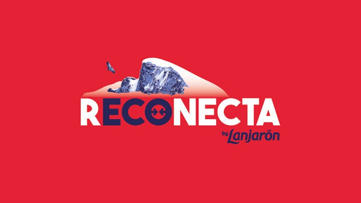 Reconecta Lanjaron