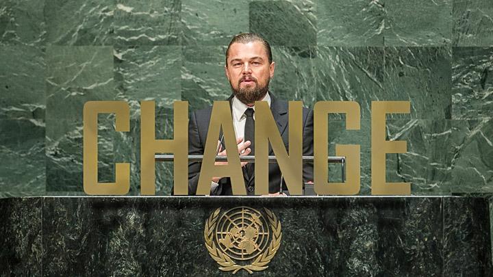 india-ratifica-pacto-climatico