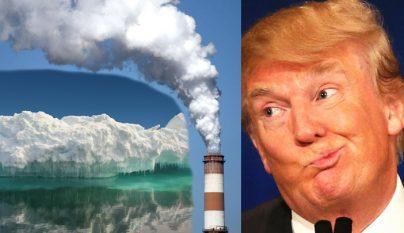 trump-cambio-climatico