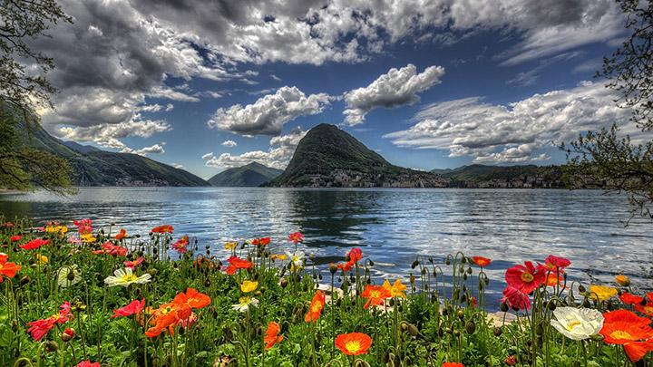 paisaje-suizo