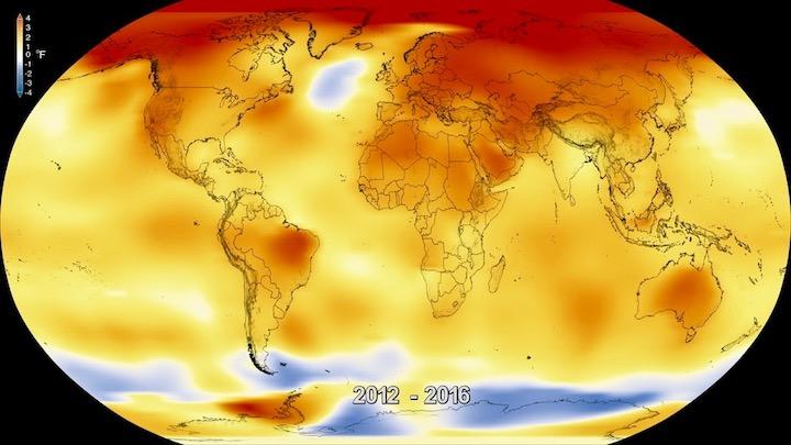 Calentamiento-global-mundo
