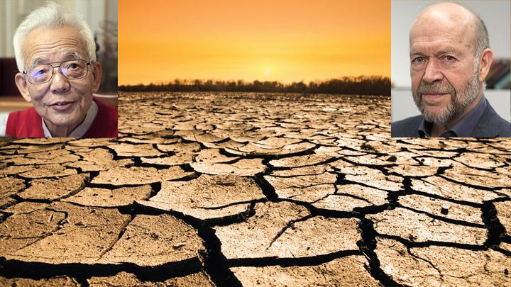 Creadores-modelo-predicion-cambio-climatico