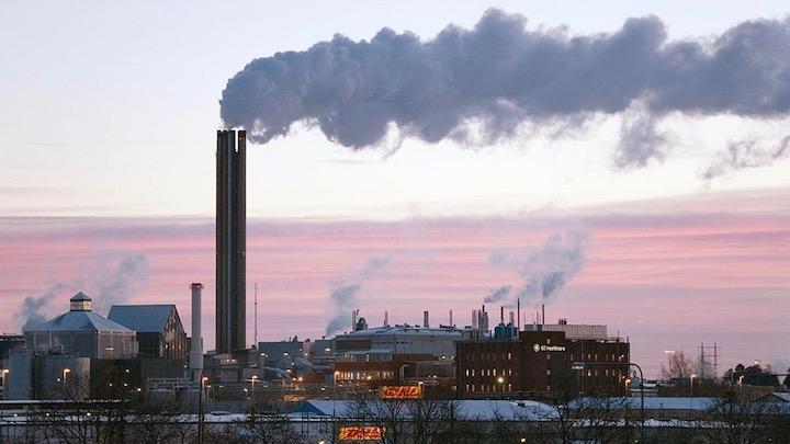 Emisiones-contaminantes-2