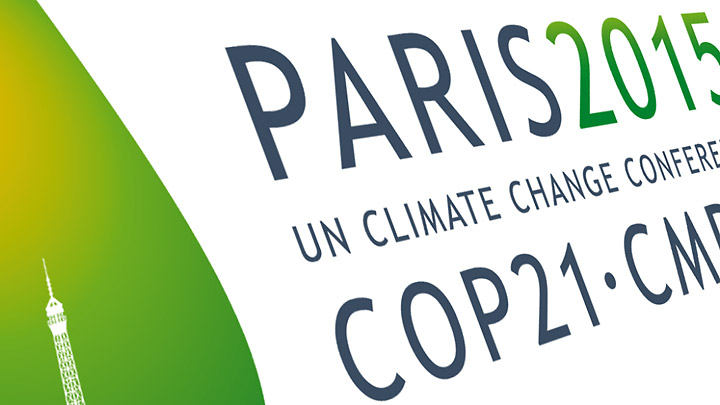 Pacto-climatico-global-COP21