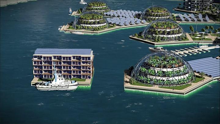 Proyecto-de-isla-flotante