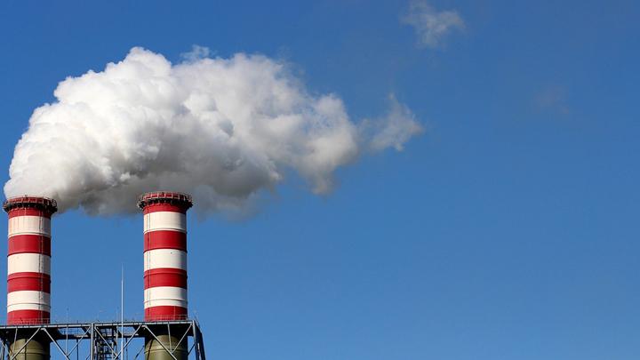 contaminacion-empresas