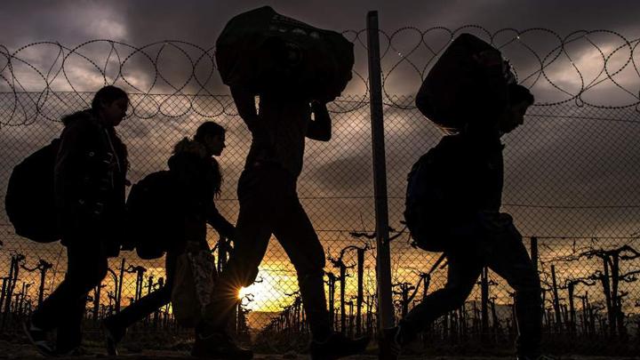 migracion-cambio-climatico