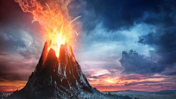 volcanes-cambio-climatico