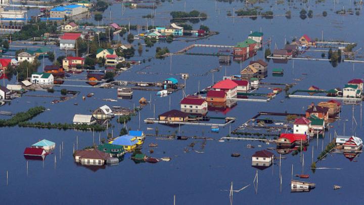 inundaciones-cambio-climatico