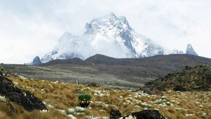 glaciares-kenia
