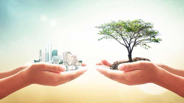 turismo-cambio-climatico