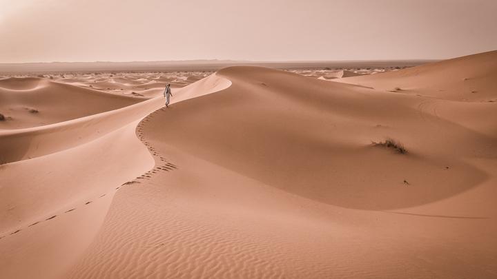 sahara-cambio-climatico
