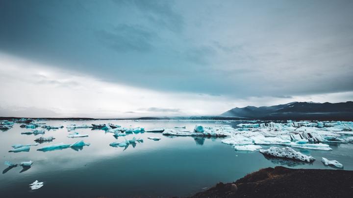 software-cambio-climatico