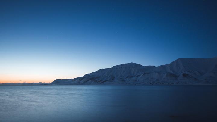 oceano-artico
