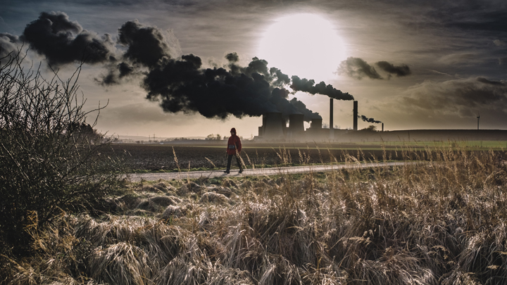 suicidios-cambio-climatico