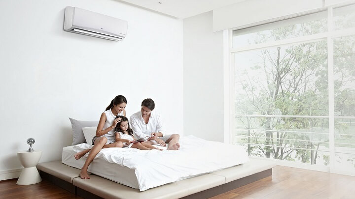aire-acondicionado-habitacion