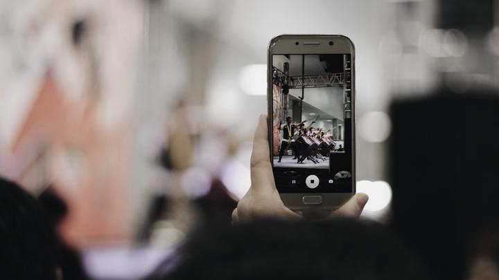 smartphones-contaminacion