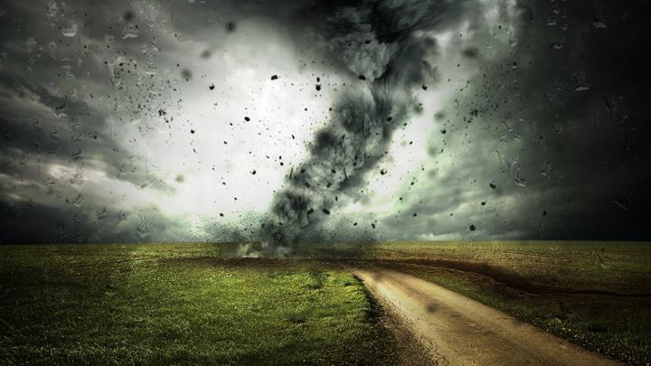 juego-cambio-climatico