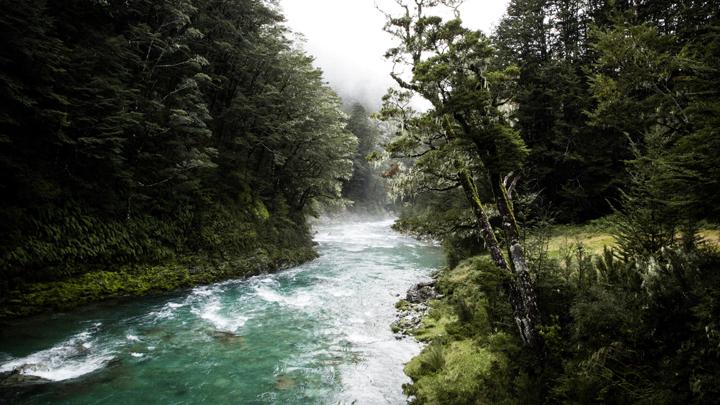 rios-desastres-naturales