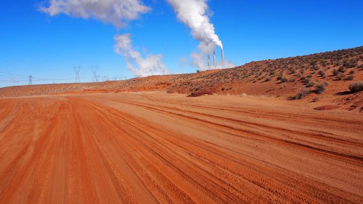 bacteria-gases-invernaderos