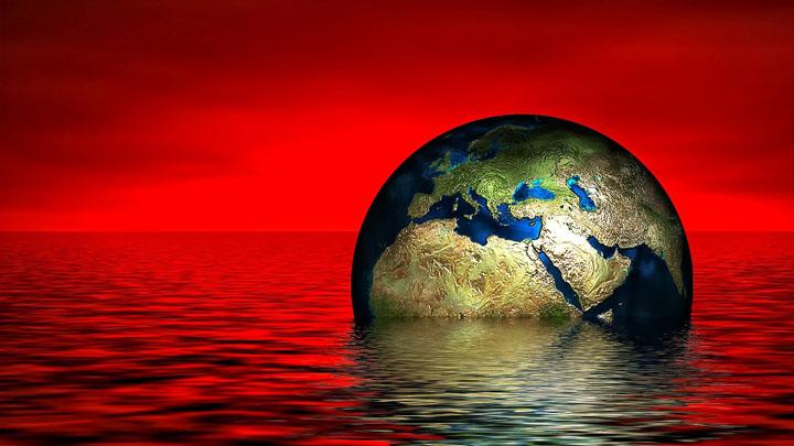 muertes-cambio-climatico