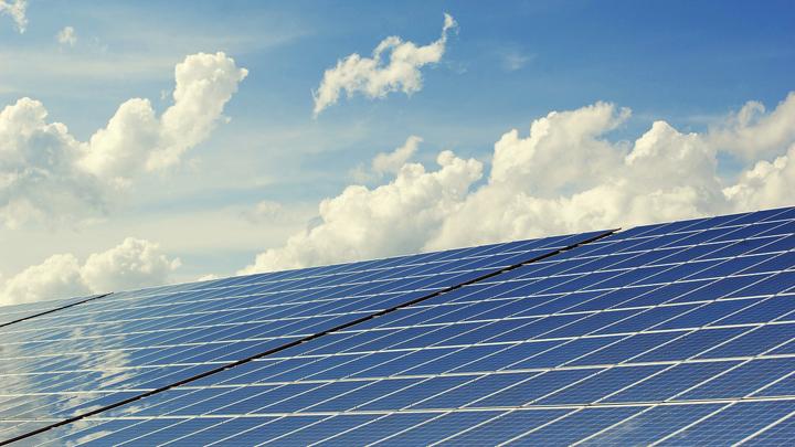 calefaccion-solar