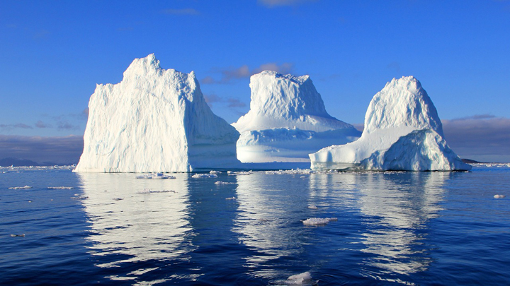 groenlandia-hielo