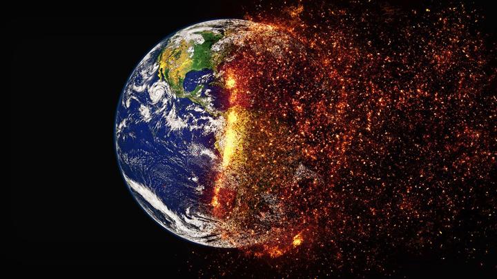 cambio-climatico-herramienta
