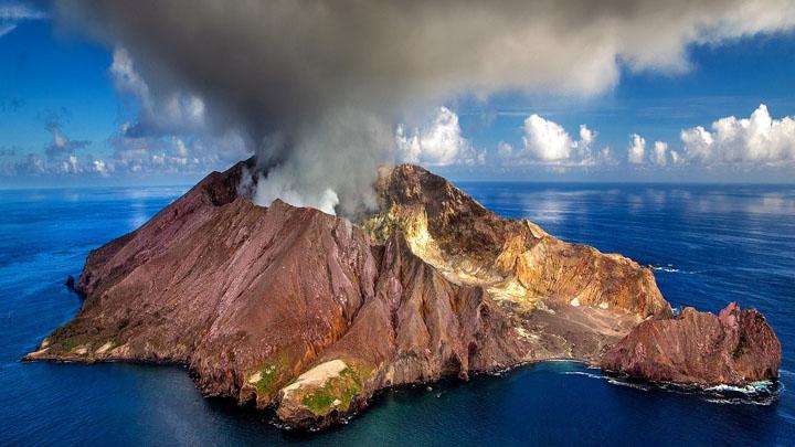 erupciones-volcanicas