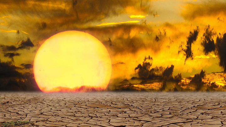 app-cambio-climatico