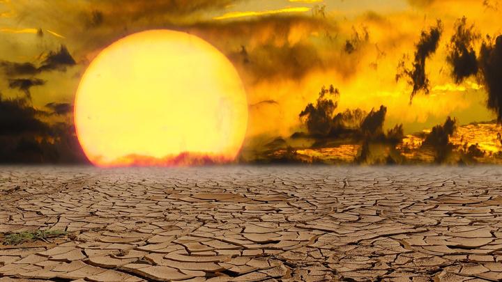 tierra-cambio-climatico