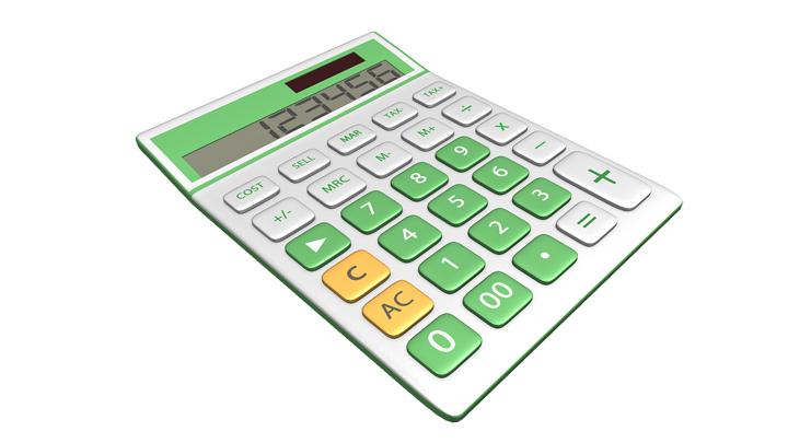 calculadora-eficiencia-energetica