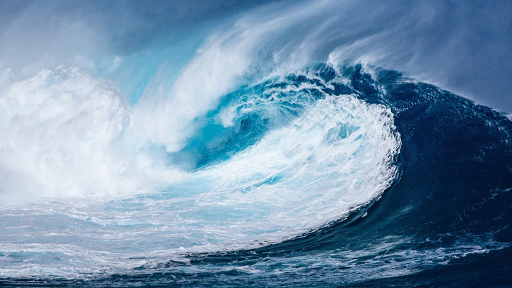 CO2-oceanos