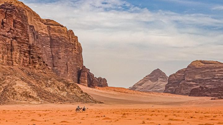 terrenos-aridos