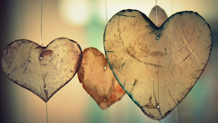 muerte-corazon