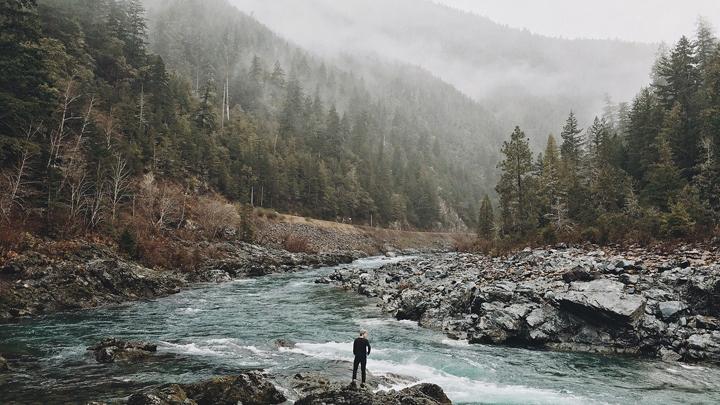 rios-cambio-climatico