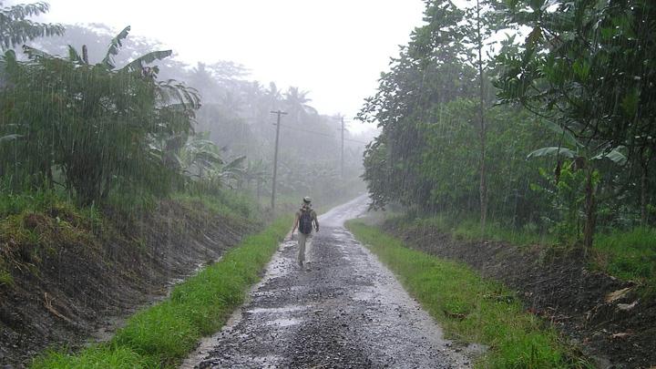 lluvia-monzon