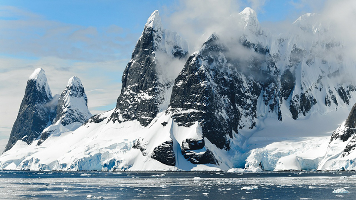 hielo-polar