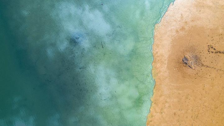 oceanos-gases