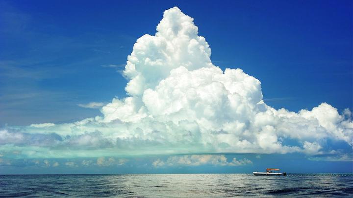 nubes-marinas